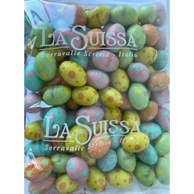Cuore Rosa busta 500 g